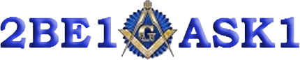 2b1a1 banner