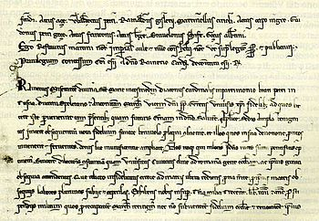 350px-documento del cardinal raniero 13-febbraio-1248