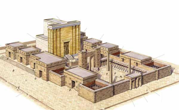 gerusalemme-tempio-erode-ridatato