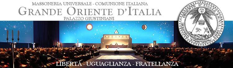 grande-oriente-italia