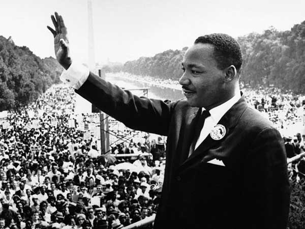 i have a dream martin luther king freecomputerdesktopwallpaper 1600-600x450