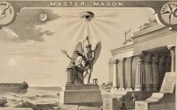 1419305079 masoneria357-masoneria-universal-52-800x500 c