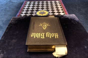 masonic-lodge-holy-bible-01