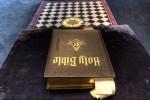 masonic-lodge-holy-bible-01