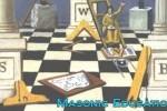 mm-tracing-board web