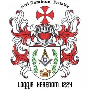 heredom2