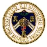 kilwinning crest