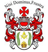 logo-heredom